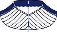Logo défi du Traict