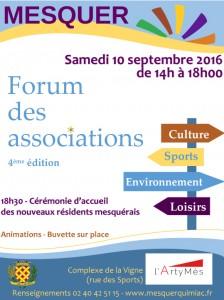 Forum-assos-affiche